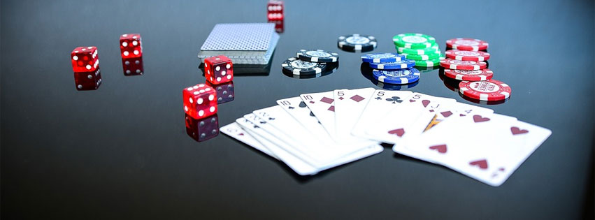 cards-dice,-chips