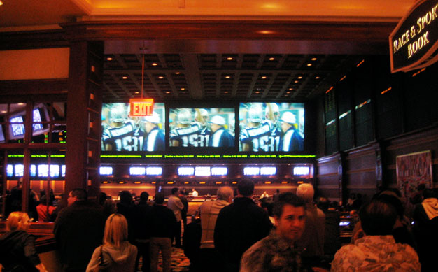 sports-betting-today