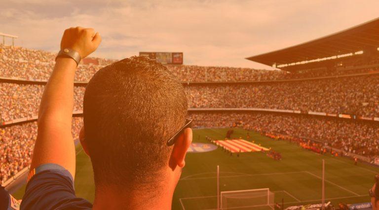 sports-fan-stadium